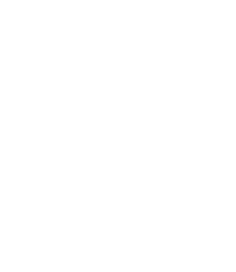 lady staff vector