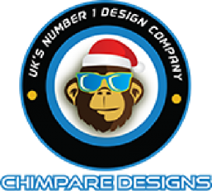 chimpare designs